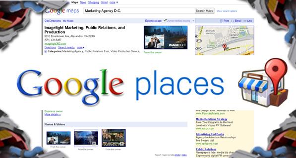 http://nuancedmedia.com/wp-content/uploads/2011/01/google_places.jpg