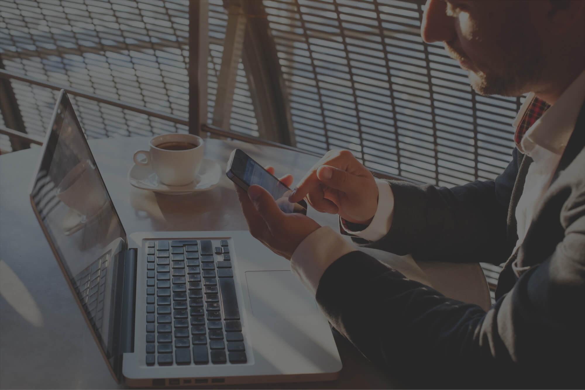 Fundamentals of Marketing in the Digital Age