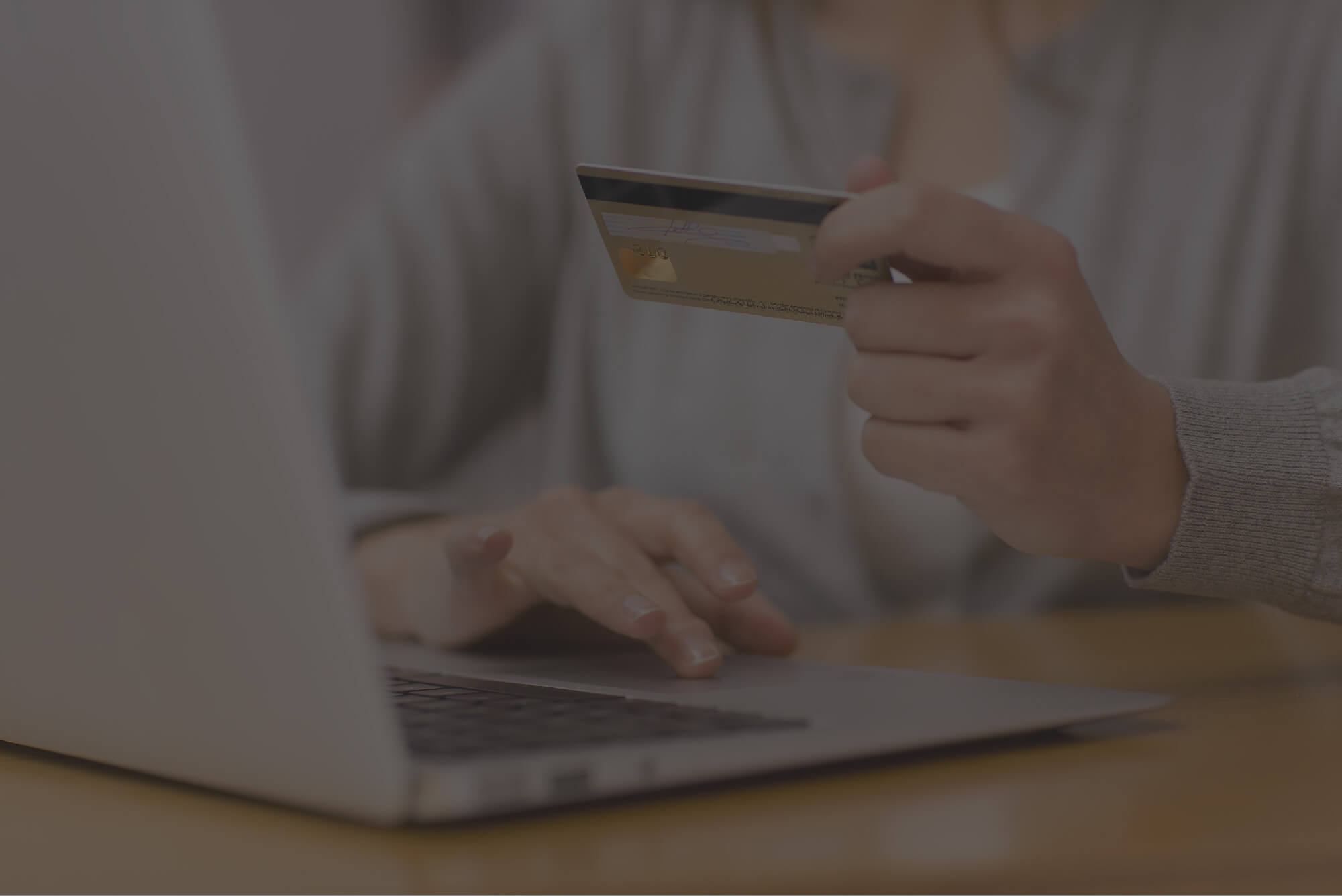 The Benefits of Investing in an Online Store
