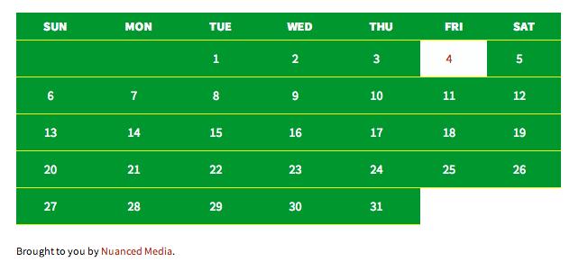 calendar_brazil