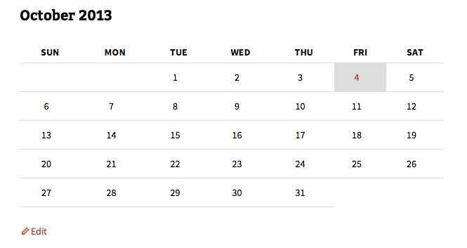 initial_calendar