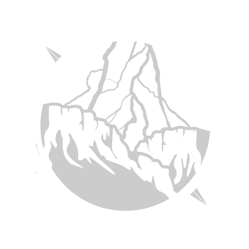 Thunder Canyon Brewery Logo