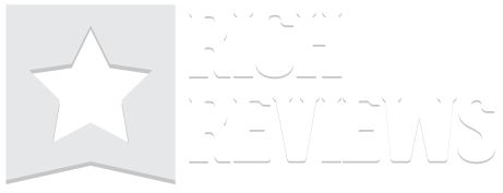Rich Reviews  Logo