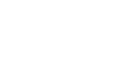 Goodness Juice Bar and Fresh Food Logo
