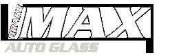 Max Auto Glass Logo