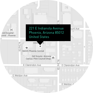 phoenix-map-2