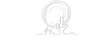 Logo for Lunt Solar Systems