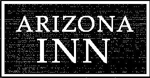 Logo for Arizona Inn