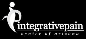 Logo for Integrative Pain Center of Arizona