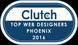 web_designers_phoenix_2016_large