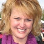 Brenda Goldsmith