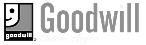 Goodwill of Southern Arizona Logo