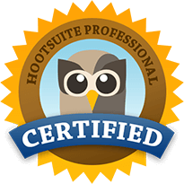 hootsuite-professional-certified-badge