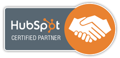 hubspot-certified-partner-badge