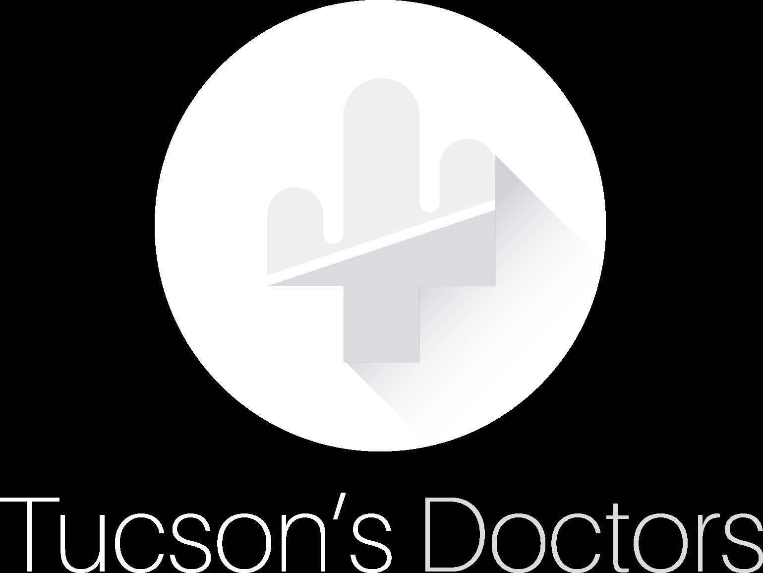 Tucson's Doctors Logo