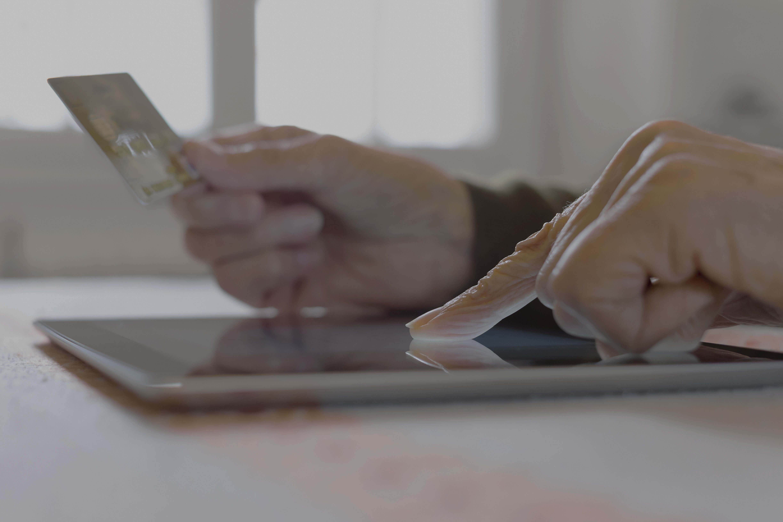 The #1 Mistake E-Commerce Businesses Make