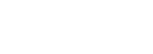 Logo for Military Trial Defenders