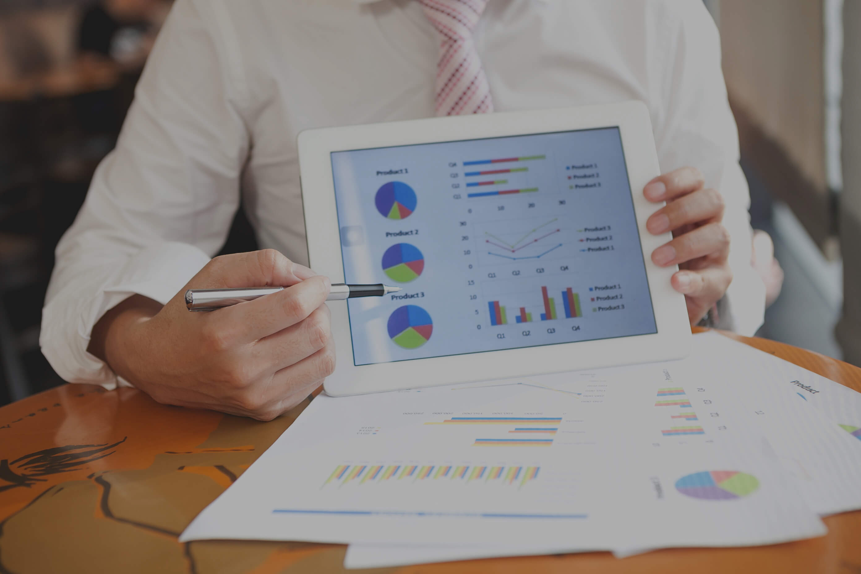 Budgeting For Social Marketing: Where B2B Companies Should Spend