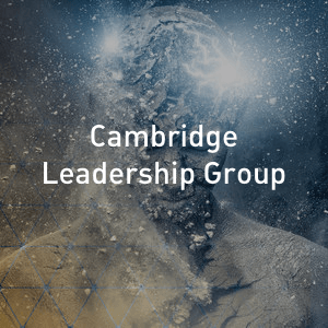 cambridge-leadership-group