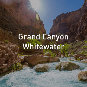 grand-canyon-whitewater
