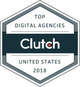 Nuanced Media Award 2018
