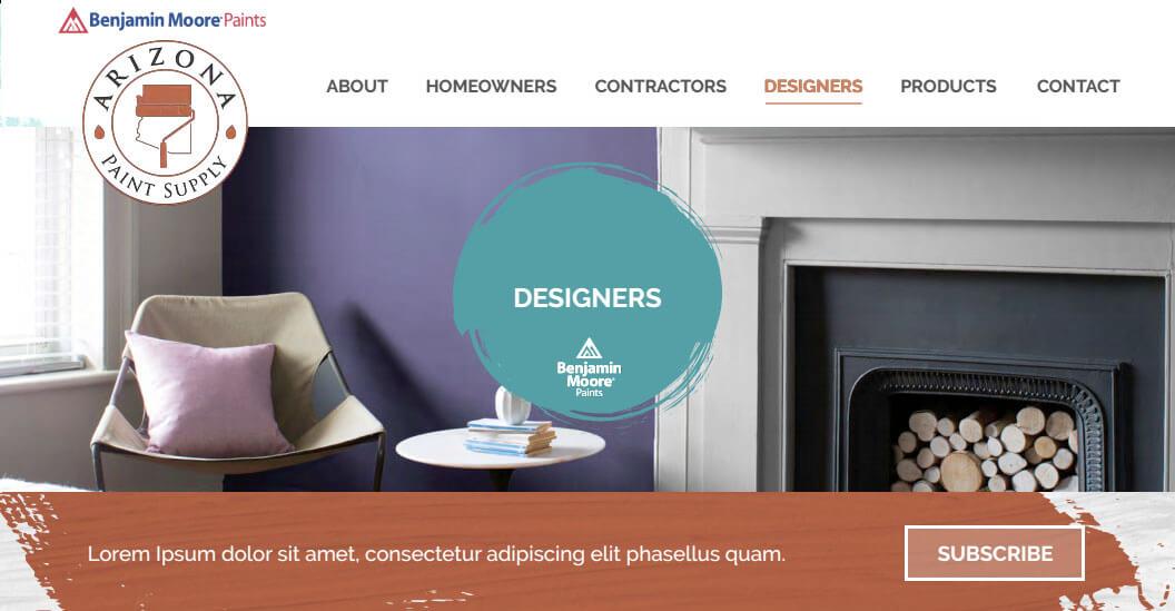 arizona-paint-supply-designers-header