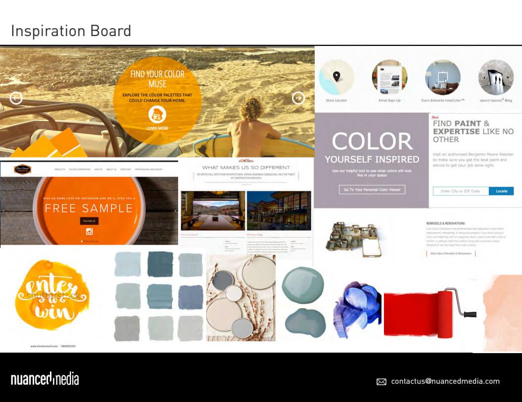arizona-paint-supply-inspiration-board