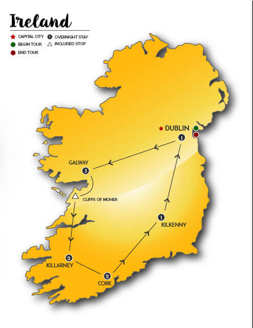 tenon-tours-map-ireland