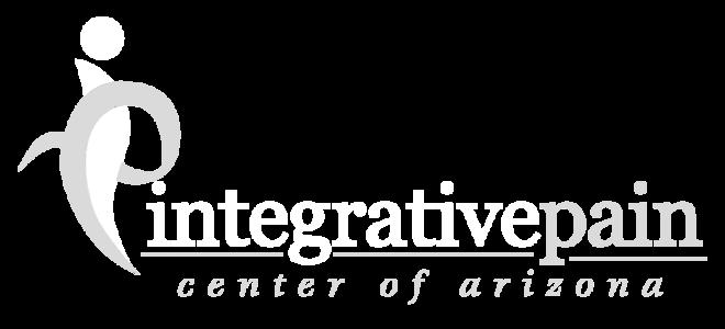 Logo for Integrative Pain Centers of Arizona