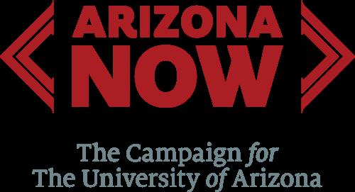 Logo for Arizona Now