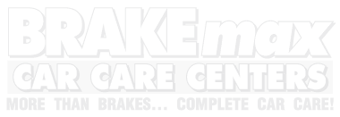 Logo for BrakeMax
