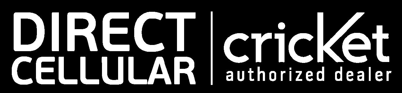 Logo for Direct Cellular