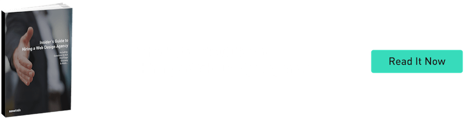 2016 Website Buyers Guide CTA
