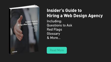 Website Buyers Guide