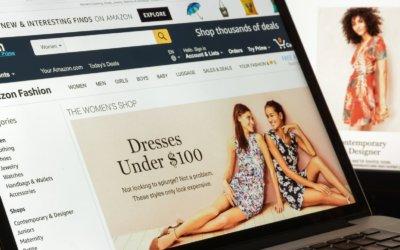Amazon's Demand-Side Program (DSP) Is an Unfair Advantage for Your E-Commerce Businesses