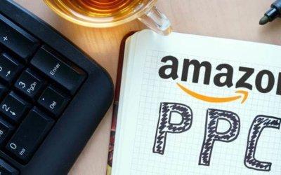 An Overview of the 5 Best Amazon PPC Softwares for 2020