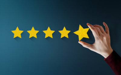 Improve your Amazon Seller Reputation: How Amazon Seller Feedback, Customer Reviews, and ODR Affect Your Brand