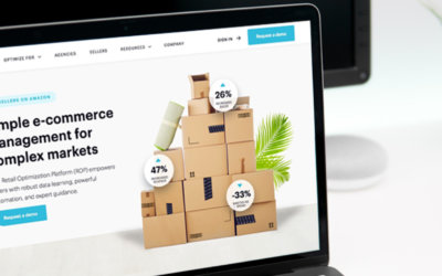 Teikametrics Review: Is This Amazon Advertising/PPC Manager Worth Your Investment?