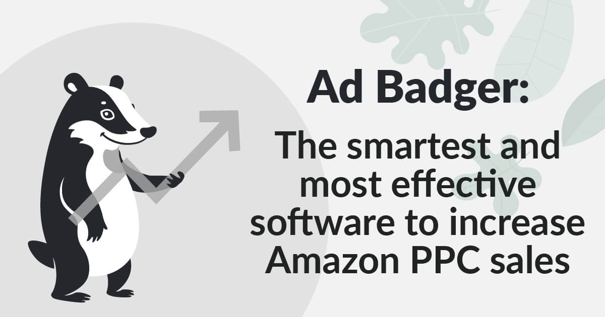 Ad Badger Review Image