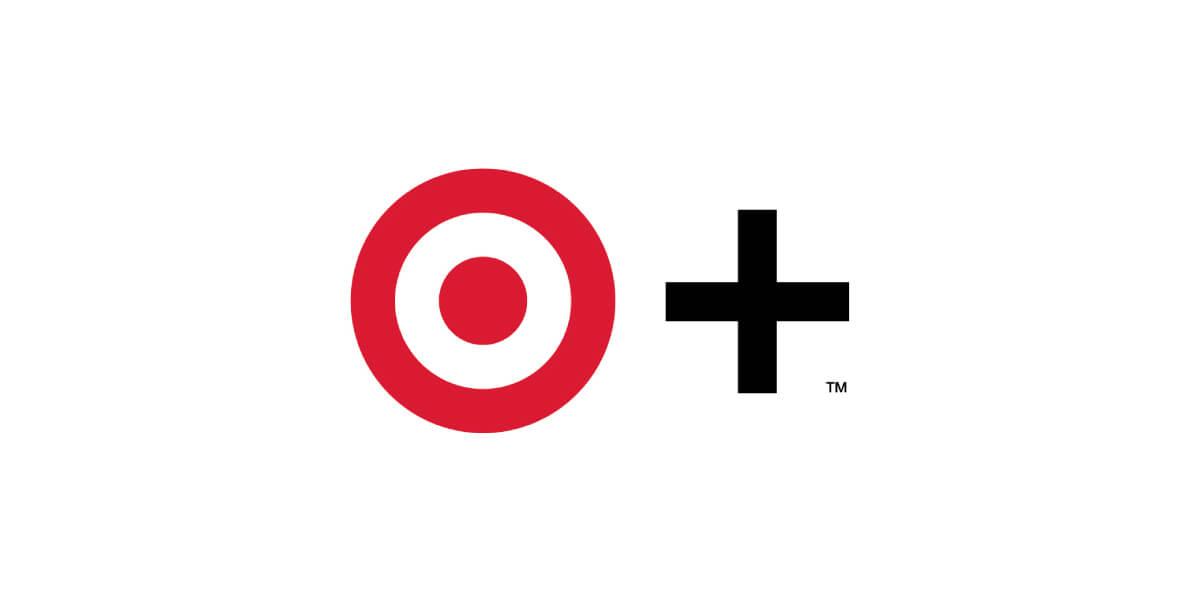Target Plus